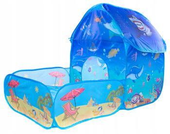 купить Палатка детская в Кишинёве