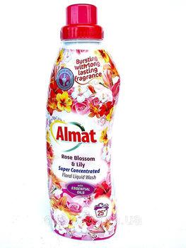 cumpără Gel pentru spălare Almat 875ml în Chișinău