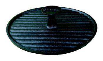 Крышка GIPFEL GP-2241 (пресс 24cm)