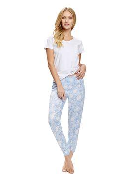 cumpără Pijama p-u dame ESOTIQ 36740 în Chișinău