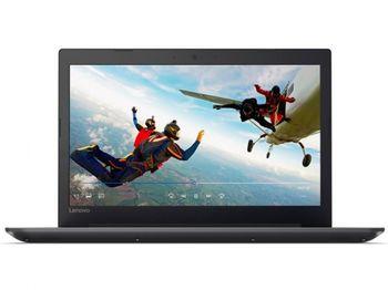 "купить NB Lenovo 15.6"" IdeaPad 330-15IGM Black (Pentium N5000 4Gb 1Tb) в Кишинёве"