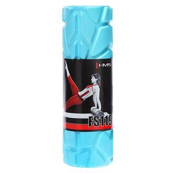 купить Пилатес-йога ролл 30*9 см Mint Roller (3525) в Кишинёве