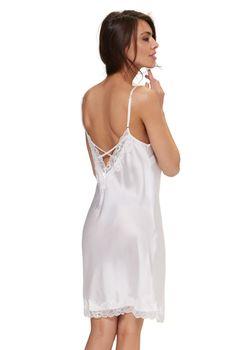 Ночная рубашка ESOTIQ 38140