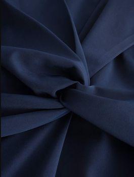 Брюки ORSAY Темно синий 467280
