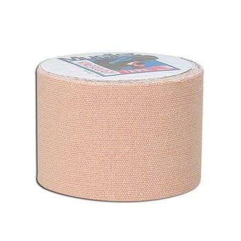 купить 27467 Beige Kinesiology Tape-Roll в Кишинёве