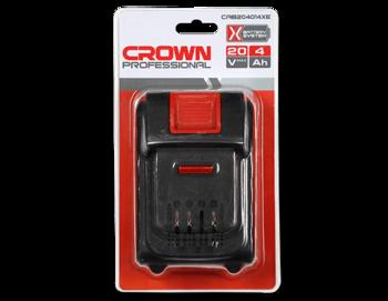 купить Аккумулятор Crown CAB204014XE в Кишинёве