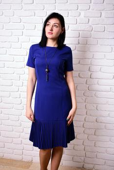 купить Платье Simona ID 9096 в Кишинёве