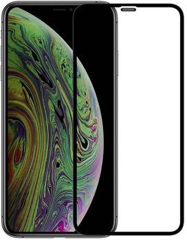 Защитное стекло Nillkin 3D Apple iPhone 11 CP+ Max