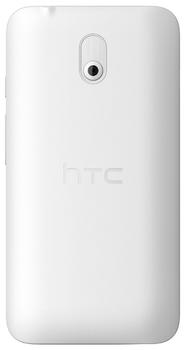 HTC Desire 210 2 SIM (DUAL) White