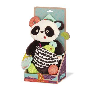 купить Battat Развивающая игрушка Панда Бо в Кишинёве