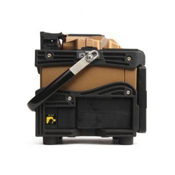 купить Автоматический сварочный аппарат INNO Instrument View-8+ в Кишинёве