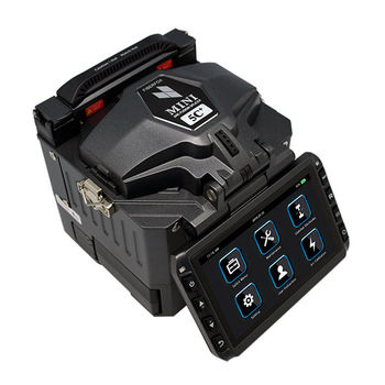 купить Mini 5C+ Fusion Splicer в Кишинёве