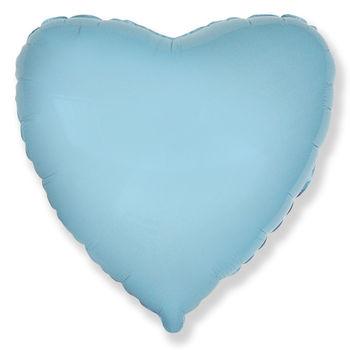 купить Сердце Голубое в Кишинёве