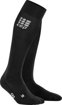 купить Гольфы мужские CEP compression socks в Кишинёве