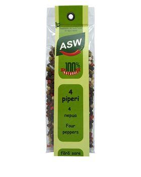 Смесь Четыре перца ASW