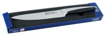 Нож GIPFEL GP-8495 (разделочный 20cm)