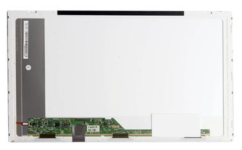 "Display 15.6"" LED 40 pins Full HD (1920x1080) Socket Left-Side Glossy LG, Innolux  B156HTN01.0, B156HW01 V.0, B156HW01 V.1 LTN156HT01"