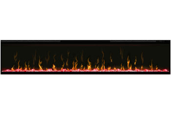 Электрокамин Dimplex - Ignite XLF74 настенный