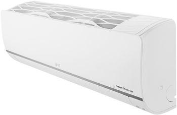 Кондиционер LG Standart Plus Inverter PM18SP