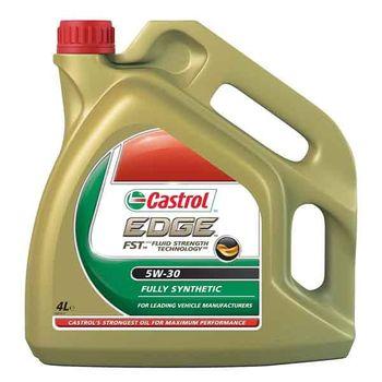 купить Castrol Edge 5w-30 C3 4L в Кишинёве