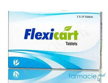 купить Flexicart comp. N15x2 в Кишинёве
