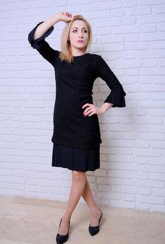 купить Платье Simona ID 9311 в Кишинёве
