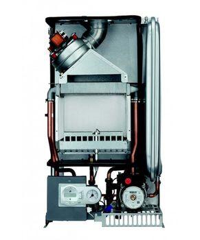 купить газовый котел Ferroli Domina F28N в Кишинёве