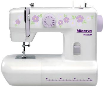 купить MINERVA Max 20M в Кишинёве