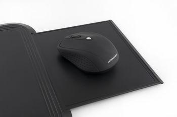 купить Notebook Pad MODECOM GO MC-G10 в Кишинёве