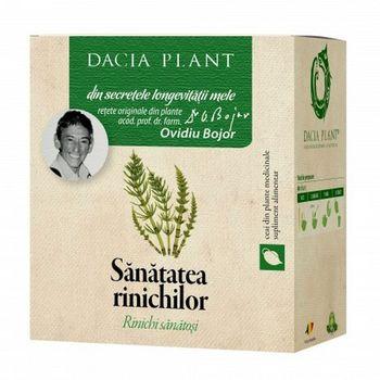 cumpără Ceai Dacia Plant Sănătatea rinichilor 50g în Chișinău