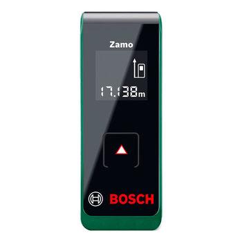 купить Дальномер лазерный 0603672620 Bosch в Кишинёве