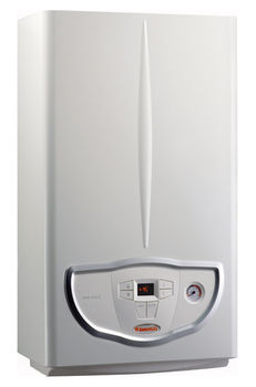 купить Immergas Eolo Mini 28 KW в Кишинёве