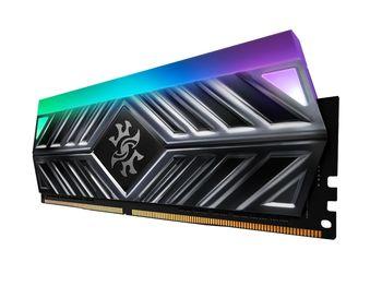 cumpără .8GB DDR4-3600MHz  ADATA XPG Spectrix D41 în Chișinău