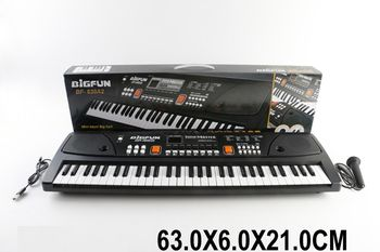 купить Электронный орган в Кишинёве