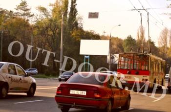 cumpără KSC67074B în Chișinău