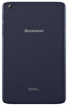 Lenovo A8-50 A5500 Blue