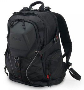 """купить Dicota D31156 Backpack E-Sports 15""""-17.3"""" в Кишинёве"""
