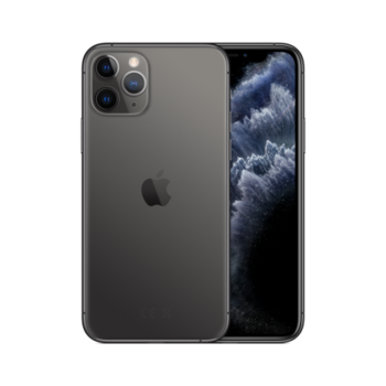 купить Apple iPhone 11 Pro 512Gb, Space Grey в Кишинёве