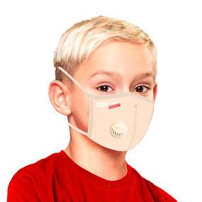 купить Dr. Frei Защитная маска с клапаном для детей в Кишинёве