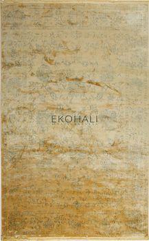 купить Ковёр EKOHALI Color Line 165 Gold в Кишинёве