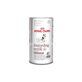 купить Baby Dog Milk 2 kg в Кишинёве