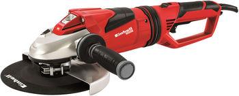 Углошлифовальная машина Einhell TE-AG 230 2350W