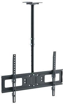 купить LCD 32-65 AX CINEMA в Кишинёве