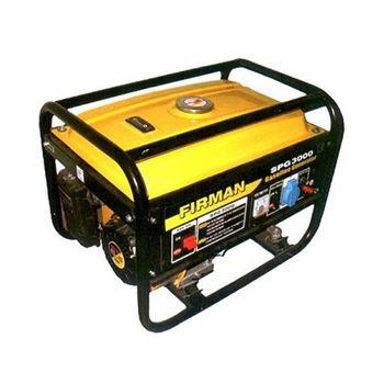 Firman Генератор бензиновый SGP 3000