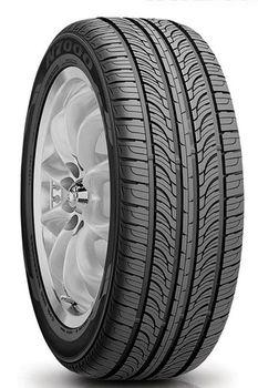 Roadstone N7000 255/45 R18 103Y XL