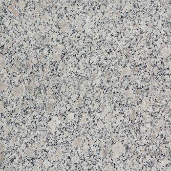 купить Гранит Rock Star Серый FIAMA 60 х 30 х 1,5 см в Кишинёве
