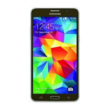 Samsung G750F Galaxy Mega 2 Brown