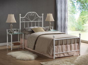 купить Кровать Lima в Кишинёве