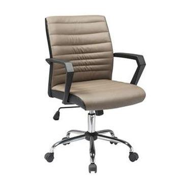 купить Кресло Smart Plus OC, хаки в Кишинёве