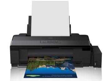 купить Printer Epson L1800, A3+ в Кишинёве